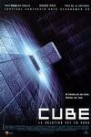 異次元殺陣(Cube)
