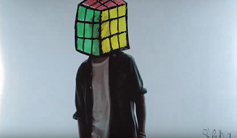 Skrillex and Diplo – Where Are Ü Now with Justin Bieber的MV