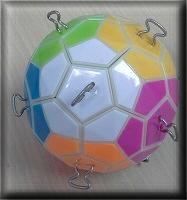 Intellect Ball