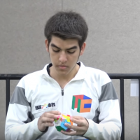 mega single 27.81 Juan Pablo Huanqui