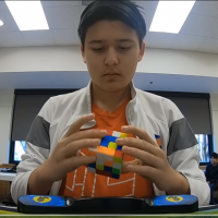 44bld single 1:10.68 Stanley Chapel